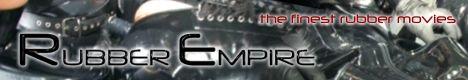 Rubber Empire